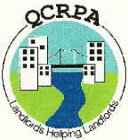 QCRPA Logo